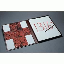 1316— Inferno