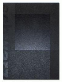 Schwarz - 1