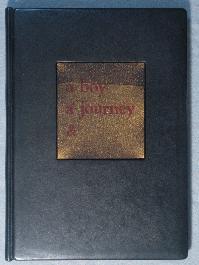 a boy, a journey & - 1