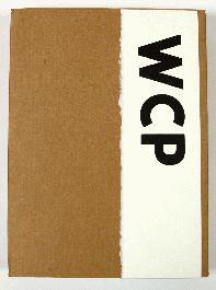 The Wai-te-ata Companion to Poetry - 1