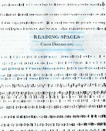 Reading Spaces - 1