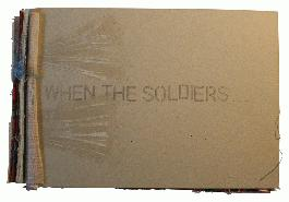 When The Soldiers... - 1