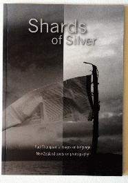 Shards of Silver - 1
