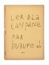 Ler dla canpane - 1