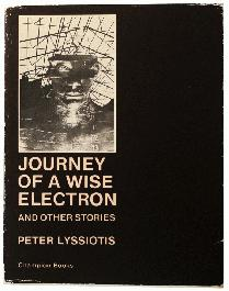 Journey of a Wise Electron and Other Stories