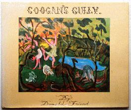 Coogan's Gully - 1