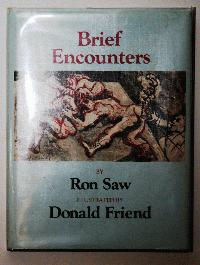 Brief Encounters - 1